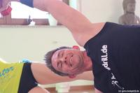 Gesund abnehmen, fit werden und jede Menge Spaß an Bewegung, wann immer es die Zeit erlaubt