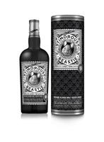 Eine Whisky-Ode an die Highlands: TIMOROUS BEASTIE