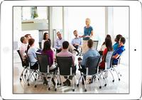numeo revolutioniert Zusammenarbeit in Workshops