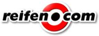 Bester Online-Reifen-Handel: reifen.com siegt bei Leserwahl der Zeitschrift »sport auto«