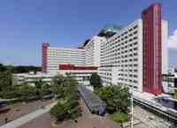 Klinikum Augsburg setzt auf optimierte Personalprozesse
