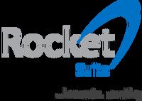 innocate stellte die Rocket Suite beim iTeam Regionalmeeting Rheinland vor