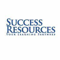 Spreeforum International vermarktet Infotainment-Spitzenevents - Success Resources vertraut Siegener PR-Profis