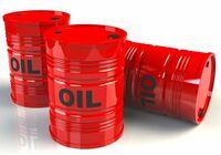 Premium-Heizöl lässt sich länger lagern
