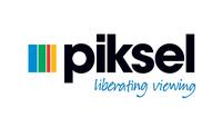 Piksel führt Hyper-Personalisierung im TV-Markt ein