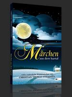 Märchen aus dem Isartal – Christian Thomas Stefansen