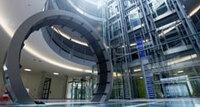 Master Data Summit am 18.09.2014 in Walldorf
