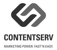 Marketing-IT 4.0 - Neue Dimensionen mit PIM und MDM