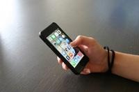 Gewinnspiel gegen die Mobile-Abstinenz