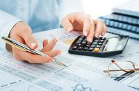 Richtige Kalkulation - Grundlage für Ihren Geschäftserfolg!