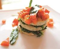 Veganer Biourlaub in zertifizierten BIO HOTELS
