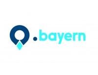 Bayern-Domains: Live am 30. September