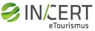 Ganzheitlicher Gutscheinverkauf für die Hotellerie von INCERT !