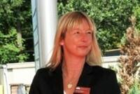 Interview mit Frau Marion Krüger