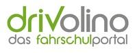 drivolino schließt Partnerschaften mit ARAL und erstehilfe.de