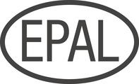 EPAL feiert die Produktion von 63,5 Millionen Europaletten