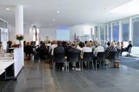 Info-Abend in Hamburg: So klappts mit dem Schüleraustausch