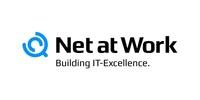 Net at Work auf dem Technical Server Summit am 15. & 16. Oktober 2014