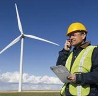 Panasonic präsentiert auf WindEnergy in Hamburg Mobile Computing Lösungen für effiziente Wartung und Instandhaltung
