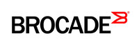Brian Levy ist neuer EMEA Vice President of Technology bei Brocade