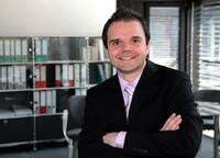 Schenker Technologies bietet nun auch lokalen Reparatur-Service in der Schweiz