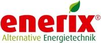 enerix Photovoltaik- Stromspeicherfachbetrieb eröffnet in Remscheid