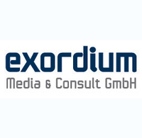 Exordium und Business Development Germany vereinbaren Partnerschaft
