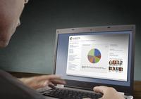 HR Tech Europe: Haufe und Infineon präsentieren neue Wege für erfolgreiches Talentmanagement