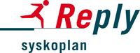 Syskoplan Reply hat SAP Recognized Expertise im Bereich Customer Relationship Management und Data Warehousing in Deutschland