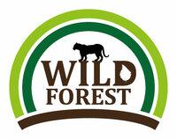 Wild Forest Foundation e.V. rettend den Regenwald Sri Lankas