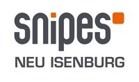 Alles neu in Neu-Isenburg - Hessen begrüßt einen weiteren SNIPES