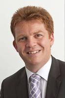 carIT Kongress 2014: Frank Gaßner (T-Systems) spricht zum Thema Customer Experience Management