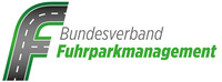 Veranstaltungen Fuhrparkprofis: Verbandsmeeting und RegioTreff