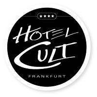 Das beliebte Designhotel Cult in Frankfurt-Sachsenhausen vergrößert sich