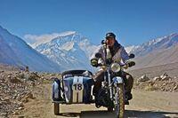 China Tours mit neuen Reiseideen für 2015