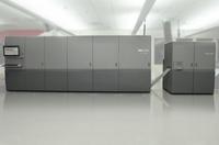 Die Zukunft der Grafikproduktion beginnt heute - mit dem Ricoh Pro VC60000