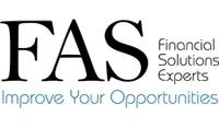 IASB und FASB veröffentlichen gemeinsamen Standard zur Umsatzrealisierung (IFRS 15).