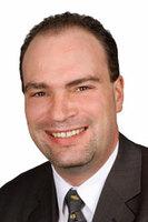 carIT Kongress 2014: Burkhard Milke spricht über die Fahrzeugvernetzung bei Opel