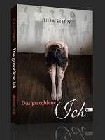 Das gestohlene Ich – Julia Stern