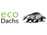 Neue Webseite von Eco Dachs online