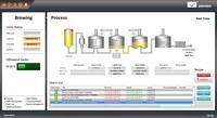 zenon - ergonomische Softwarelösungen für die Brauindustrie