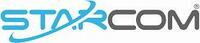StarCom mit Reisebonus im Herbst