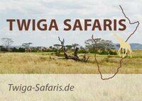 Mit Twiga Safaris das einmalige Tansania entdecken