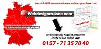 Webdesign und Suchmaschinenoptimierung (SEO) vom Fachmann