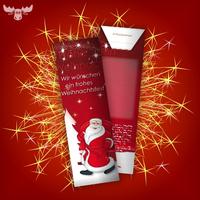 Weihnachtsgeschenke für Kunden, Mitarbeiter und Geschäftspartner