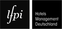 Deutsche Hotels bei französischen Investoren hoch im Kurs: LFPI Gruppe kauft Ibis Hotel Augsburg