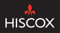 Hiscox Kunstpreis 2014 - Ausstellung vom 21. - 23.11. in Hamburg