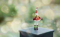 Weihnachtsgeschenke aus den LINDA Apotheken