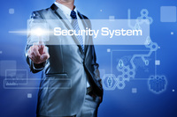 Haus der Technik nimmt RiskWorkers Sicherheitstrainings ins Programm