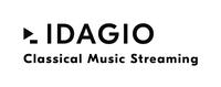 IDAGIO startet Global Concert Hall